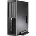 HP 6300P (QV985AV)