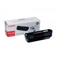 Обмен картриджа Canon FX-10