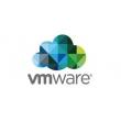 Все для удаленной работы — VMware Future-Ready Workforce