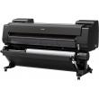 Представлен профессиональный принтер Canon imagePROGRAF PRO-6000