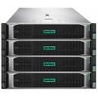 HPE объявила об интеграции SimpliVity с ИИ-сервисом InfoSight
