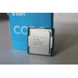 Intel выпустила процессоры Core i 11-поколения для дескотопов