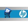 HP завершила покупку принтерного подразделения Samsung