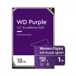 Western Digital расширяет линейку решений для смарт-камер видеонаблюдения