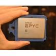 Процессоры AMD Epyc помогают устанавливать рекорды