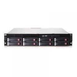 Сервер HP DL180G6 QC E5606