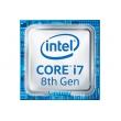 Представлены настольные процессоры Intel Core восьмого поколения