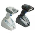 Беспроводной сканер штрих-кодов Quickscan 2130 mobile