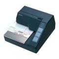 Чековый принтер Epson TM-U295