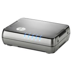 Маршрутизатор HP V1405-8 Switch v.2