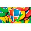 Google Chrome подружился с антивирусом Windows