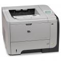 Принтер HP LJ P3015