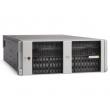 Cisco и Netapp представили конвергентную платформу FlexPod AI