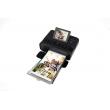 Canon Selphy CP1300 — персональный фотокиоск
