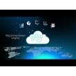 Cisco Intersight — облачное управление вычислениями