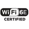 Wi-Fi Alliance анонсировала расширение стандарта Wi-Fi 6E