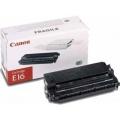 Обмен картриджа Canon E-16