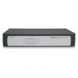Маршрутизатор HP V1405-16 Desktop Switch