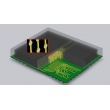 Toshiba разработала 96-слойную флеш-память