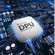 Fungible анонсировала новый класс процессоров для инфраструктуры ЦОД