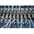 Microsoft тестирует абсолютную систему жидкостного охлаждения серверов
