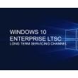 Microsoft: 10-летняя поддержка остается только для «Интернета вещей»