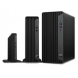 HP обновила ноутбуки и десктопы серии Elite