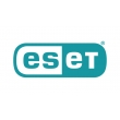 ESET Cloud Office Security — защита для Microsoft 365