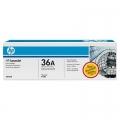 Обмен картриджа HP P1505/M1120/1522 (CB436A)