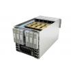 Supermicro выпустила 2-петафлопный SuperServer на базе NVIDIA HGX-2