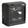 Настольный сканер Datalogic Magellan 2200vs