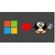 Microsoft «дарит» exFAT в Linux