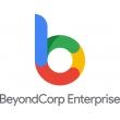 Google объявила о доступности платформы безопасности с нулевым доверием