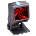 Настольный сканер Honeywell MS 3580 Quantum T