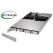Supermicro представила 1U флэш-сервер новой конструкции