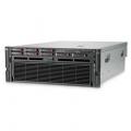 Сервер HP DL580G7 E7-4870