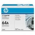 Обмен картриджа P4014/4015/P4515 A (CC364A)