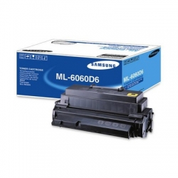 Обмен картриджа Samsung ML 1450