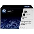 Заправка картриджа HP Q6511А