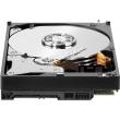 Объем HDD может достичь 80 ТБ
