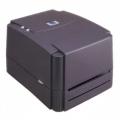 Принтер штрих-кодов TSC TTP-244 Plus