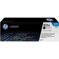 Заправка картриджа HP CE260A