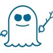 Intel выпустила заплатку от уязвимости Spectre для процессоров Ivy Bridge и Sandy Bridge
