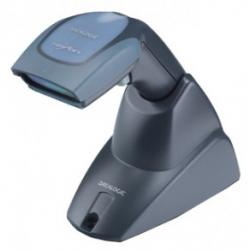 Ручной сканер Datalogic Heron D130