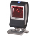 Настольный сканер Honeywell MS 7580 Genesis