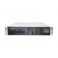 Сервер HP DL380p Gen8 E5-2609