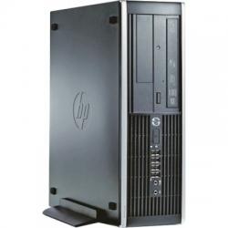 HP 8300 SFF (B0F22EA)