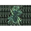 Уязвимости в IME грозят взломом миллионам компьютеров
