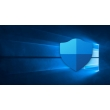 Windows Defender — теперь навсегда