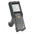 Zebra MC9300 — новый флагман